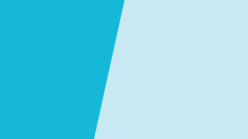 bannière bleu : férié St-Jean