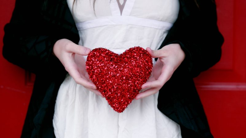 Blogue Février 2021 - Une Saint-Valentin à la maison | Place du Centre