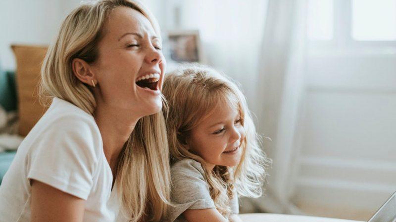 La Fête des mères autrement - Blogue mai 2021 | Place du Centre
